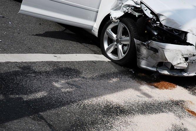 You Make These Auto Crash Attorney Mistakes?