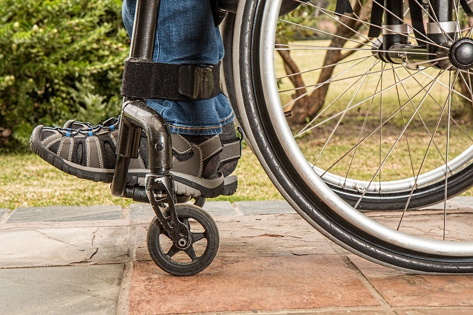 Which Instances are Covered Under Personal Injury Laws?
