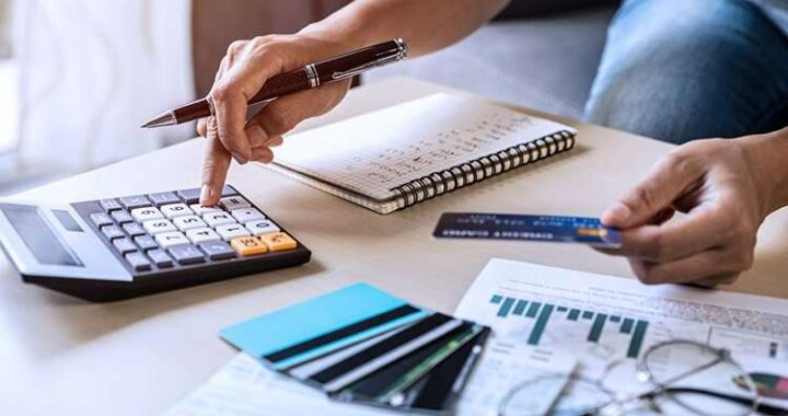 Signs That Bankruptcy Is the Right Option for Your Financial Situation
